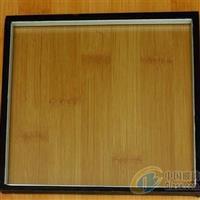 3mm+9A+3mm中空玻璃,秦皇岛市天耀玻璃有限公司,建筑玻璃,发货区:河北 秦皇岛 海港区,有效期至:2020-11-23, 最小起订:200,产品型号: