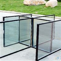 5mm+9A+5mm中空玻璃,秦皇岛市天耀玻璃有限公司,建筑玻璃,发货区:河北 秦皇岛 海港区,有效期至:2020-11-23, 最小起订:200,产品型号: