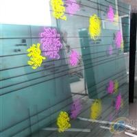供应3.5mm丝印玻璃,沙河市云之蓝玻璃销售有限公司,装饰玻璃,发货区:河北 邢台 沙河市,有效期至:2018-08-11, 最小起订:3500,产品型号: