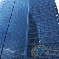 低辐射镀膜玻璃 ,信义玻璃工程(东莞)有限公司,建筑玻璃,发货区:广东 东莞 东莞市,有效期至:2021-06-09, 最小起订:1,产品型号: