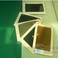 热反射镀膜玻璃 ,信义玻璃工程(东莞)有限公司,建筑玻璃,发货区:广东 东莞 东莞市,有效期至:2021-06-09, 最小起订:1,产品型号: