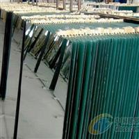 2mm-19mm银镜,秦皇岛市天耀玻璃有限公司,卫浴洁具玻璃,发货区:河北 秦皇岛 海港区,有效期至:2020-09-12, 最小起订:200,产品型号: