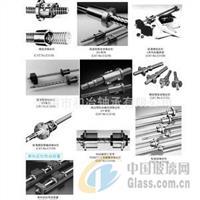 优质高速轴承生产厂家 无锡和冶