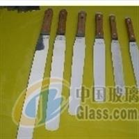 蔡记品牌调油刀|调油刀生产|调