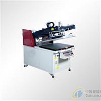 南平网印机 气动网印机 自动网