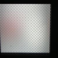 超白防滑玻璃