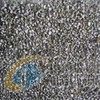长期销售优质石灰石 钙粉