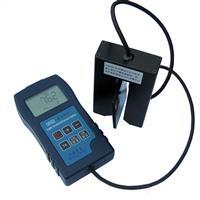 供应透光率测量仪报价