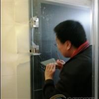 办公室玻璃贴膜 贴膜免费施工
