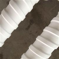 鋼化爐用陶瓷輥棒