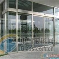 河东区维修玻璃门,专业维修平台