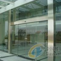 河西区维修玻璃门,专业维修平台