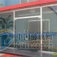 河北区维修玻璃门,专业维修平台