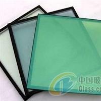 中空镀膜玻璃
