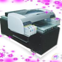 玻璃印刷优选彩色图案打印机