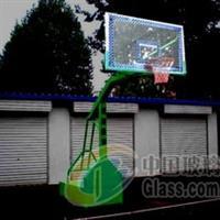 发光玻璃   led玻璃,南京浩辉玻璃有限公司,家具玻璃,发货区:江苏 南京 南京市,有效期至:2020-04-29, 最小起订:10,产品型号: