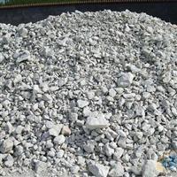 富洪矿业销售钾长石价格较好