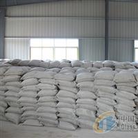 随州市富洪矿业大量销售钾长石