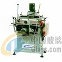 QQ467238862單軸仿形銑床價格