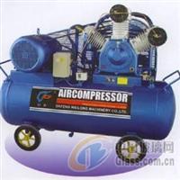 空压机 空压机成批出售 尽在大丰空