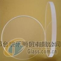 高硼硅玻璃,邢台玻乐商贸有限公司,家电玻璃,发货区:河北 邢台 沙河市,有效期至:2020-03-22, 最小起订:1,产品型号: