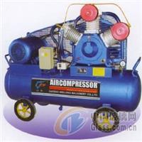 大丰空压机提供满足您要求的空压