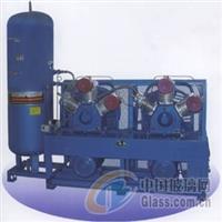 空压机  活塞式空压机