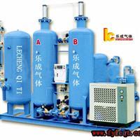 富氧助燃工业制氧机(铝业)