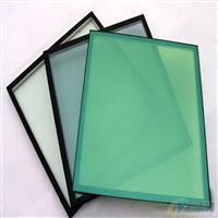 供应深加工中空玻璃,秦皇岛市天耀玻璃有限公司,建筑玻璃,发货区:河北 秦皇岛 海港区,有效期至:2020-11-23, 最小起订:500,产品型号: