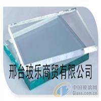 超白玻璃,邢台玻乐商贸有限公司,原片玻璃,发货区:河北 邢台 沙河市,有效期至:2020-03-22, 最小起订:100,产品型号: