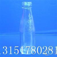 100ml日加滿飲料瓶