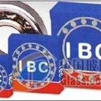 进口原装IBC轴承 上海闸北天