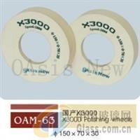 OAM-63 国产X3000