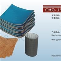 OAG-16 玻璃軟木墊片