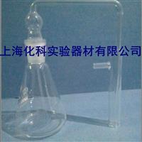 化科,18新1-9银盐法测砷器