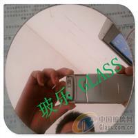 沙河1.5mm超薄玻璃/格法超薄玻璃,邢台玻乐商贸有限公司,原片玻璃,发货区:河北 邢台 沙河市,有效期至:2020-03-22, 最小起订:1000,产品型号: