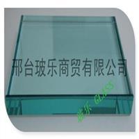 浮法白玻,邢台玻乐商贸有限公司,原片玻璃,发货区:河北 邢台 沙河市,有效期至:2020-03-22, 最小起订:1000,产品型号: