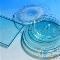 高温灯具玻璃,秦皇岛市众和特种玻璃有限公司,玻璃制品,发货区:河北 秦皇岛 秦皇岛市,有效期至:2020-12-29, 最小起订:1,产品型号: