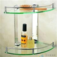 家具玻璃(出口型)