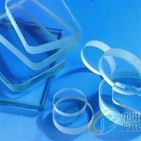 矿用灯具玻璃(,秦皇岛市众和特种玻璃有限公司,玻璃制品,发货区:河北 秦皇岛 秦皇岛市,有效期至:2020-12-29, 最小起订:1,产品型号: