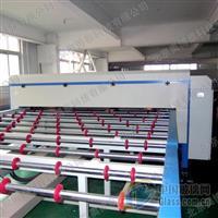 TCO光伏玻璃多通道光谱透射测量系统,北京奥博泰科技有限公司,检测设备,发货区:北京 北京 丰台区,有效期至:2021-07-25, 最小起订:1,产品型号: