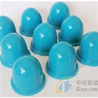 玻璃移印膠頭/防靜電膠頭