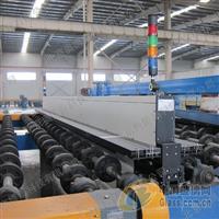 多通道可见光透射比在线测量系统,北京奥博泰科技有限公司,检测设备,发货区:北京 北京 丰台区,有效期至:2021-07-25, 最小起订:1,产品型号: