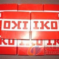 日本IKO轴承总经销 IKO轴