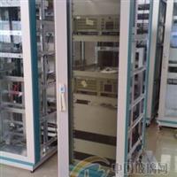 屏蔽玻璃,广州嘉颢特种玻璃有限公司,建筑玻璃,发货区:广东 广州 广州市,有效期至:2020-02-27, 最小起订:1,产品型号: