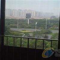 屏蔽玻璃,广州嘉颢特种玻璃有限公司,建筑玻璃,发货区:广东 广州 广州市,有效期至:2019-03-25, 最小起订:1,产品型号: