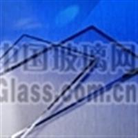 2mm载玻片、高硼硅载玻片,秦皇岛市众和特种玻璃有限公司,原片玻璃,发货区:河北 秦皇岛 秦皇岛市,有效期至:2020-11-26, 最小起订:1,产品型号: