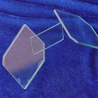 耐高温玻璃,秦皇岛市众和特种玻璃有限公司,家电玻璃,发货区:河北 秦皇岛 秦皇岛市,有效期至:2020-11-26, 最小起订:1,产品型号:
