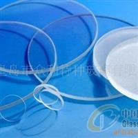 耐酸碱玻璃、耐腐蚀玻璃