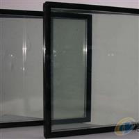 供应中空玻璃/浙江优质中空玻璃